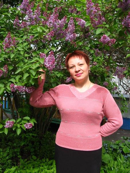 знакомства с женщинами новосибирска
