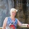 Юлия, Россия, Ковров, 41 год, 1 ребенок. Сайт одиноких матерей GdePapa.Ru
