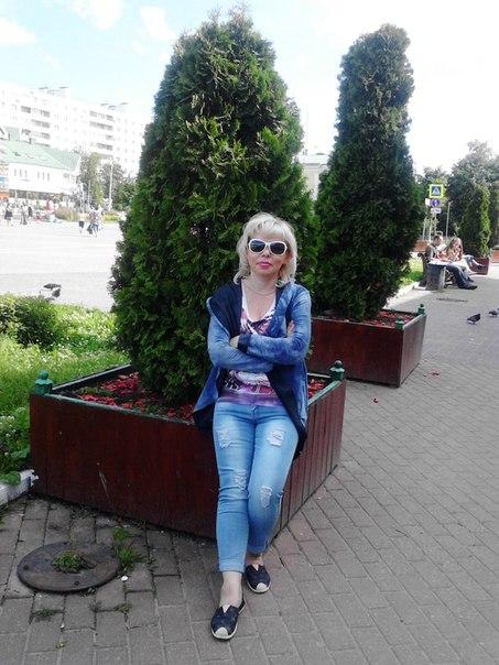 Районе сайт репьевском знакомств в