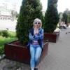 Ирина, Россия, Дмитров. Фотография 746606
