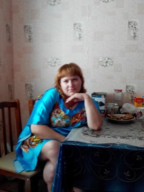 хмао без регистрации сайт знакомств в советском
