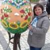 Олеся, Россия, Химки. Фотография 815010