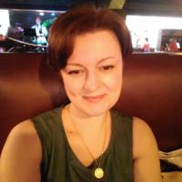 Ольга, Россия, Москва, 48 лет