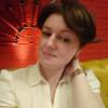 Ольга, Россия, Москва, 47