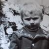 Алексей, Россия Сараи   Рязанской области. Фотография 853527