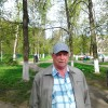 виктор (Россия, Дорогобуж)
