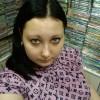 Мама-одиночка с 2 детьми ищет с мужчину из Россия, Энгельс. Анна