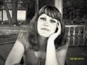 Наталья, Россия, Бронницы, 38 лет