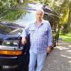 геннадий, Россия, Москва, 55 лет. Хочу найти хочу найти свою вторую половину надоело одиночество