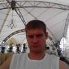 Александр, Россия, Москва, 41 год