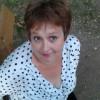 Знакомство с матерью-одиночкой 3с 3 детьми. Россия, Ульяновск, Ирина
