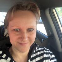 Ирина, Россия, Долгопрудный, 42 года