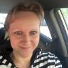 Ирина, Россия, Долгопрудный, 40 лет, 1 ребенок. Хочу найти Доброго, отзывчивого, в общем наверное, близкого по духу