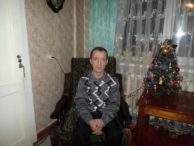 город челябинская область сайт озерск знакомств