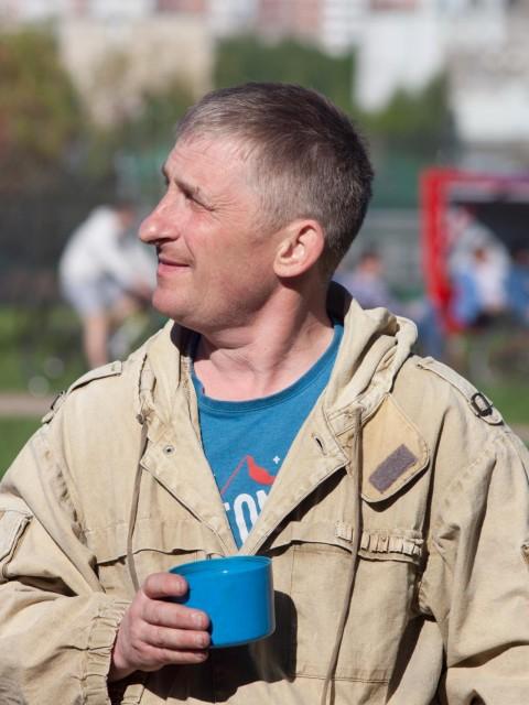 Кирилл, Россия, Москва, 48 лет, 2 ребенка. Познакомлюсь для создания семьи.