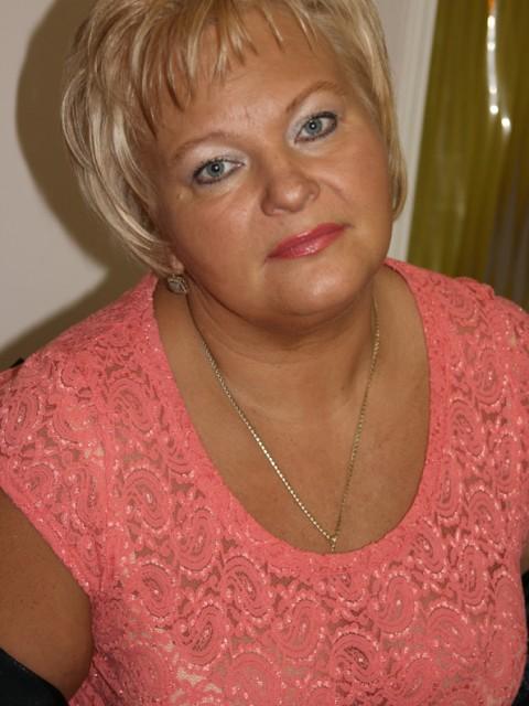 с 60 лет девушкой55 в краснодаре знакомства