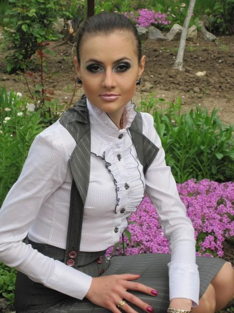 Знакомства С Женщинами Премьер В Харькове