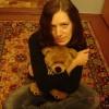 Одинокая мама с 2 детьми хочет познакомиться. ирина, Россия, Павловский Посад