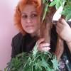 Татьяна, Россия, Йошкар-Ола, 32 года, 1 ребенок. Хочу найти Папа молвил нежно, с лаской: – Ты моя земная сказка! Я горжусь своею дочкой, Ты – прекрасней всех