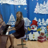 Ирина, 47, Россия, Мантурово