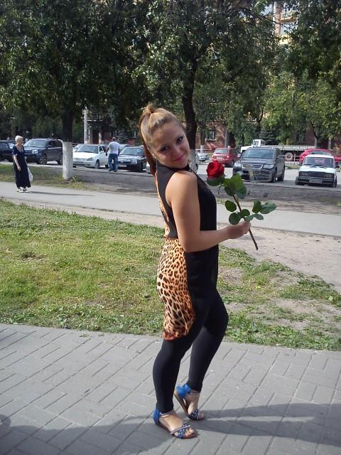 В Нижним Новгороде Сайты Знакомств