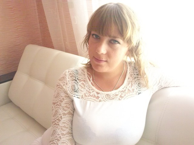 Фото девушек из тольятти для знакомства