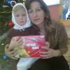 Наталья, Беларусь, Витебск, 46 лет, 1 ребенок. Хочу найти Ищу  друга, любовника, мужа, мужское крепкое плечо в одном лице и по возможности друга и папу для сы