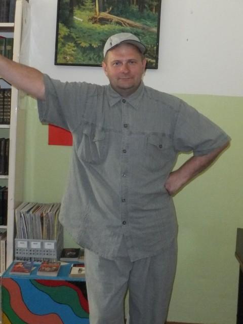 константин, Россия, Тейково, 56 лет. Хочу найти   женюсь на беременной женщине по залету , не имеющую возможность родить ребенка и воспитывать его