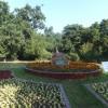 константин, Россия, Тейково. Фотография 243530