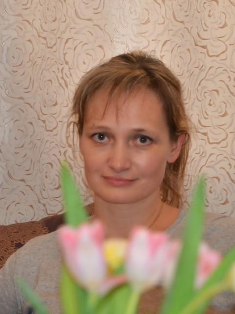 тоже веб знакомства для секса в г новокуйбышевск пьяные