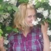 Мама-одиночка c 1 ребенком ищет с мужчину из Украина, Винница. Юля