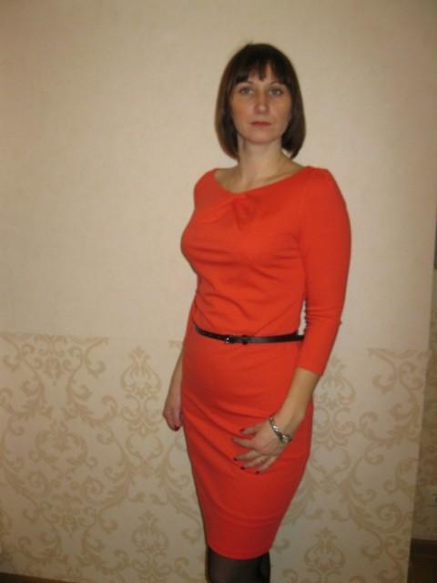 Яндекс знакомств петербург возраст 30 лет