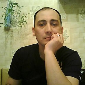 Михаил, Россия, Монино, 46 лет