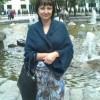 Наталья, Россия, Покров. Фотография 247004