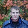Отец-одиночка с 2 детьми из Беларусь, Слуцк познакомится с одинокой мамой. Артур
