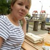 Елена, Украина, Николаев, 27 лет