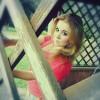 Юлия, познакомлюсь с отцом-одиночкой из Беларусь, Минск для серьезных отношений, брака