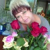 Инна, Украина, Кременчуг, 43 года, 3 ребенка. Хочу любить и быть любимой....Я-вдова, но при замужестве не постигла семейного счастья.Дети выросли