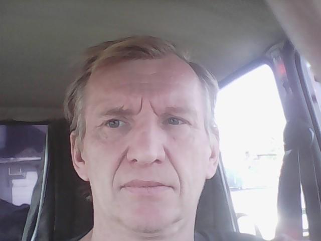 стас, Россия, Вязники, 49 лет