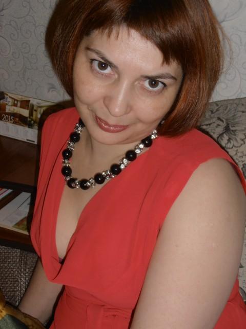 карабанько наталья красноярск знакомства
