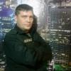 Отец-одиночка с 3 детьми. Ivan, Россия, Канск познакомится с женщиной, одинокой мамой