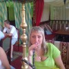 Tatjana, Россия, Ульяновск, 36 лет