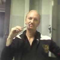 Алексей, Россия, Нижний Новгород, 46 лет
