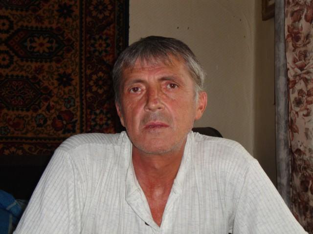 знакомства в санкт-петербурге 43-90 мужчины