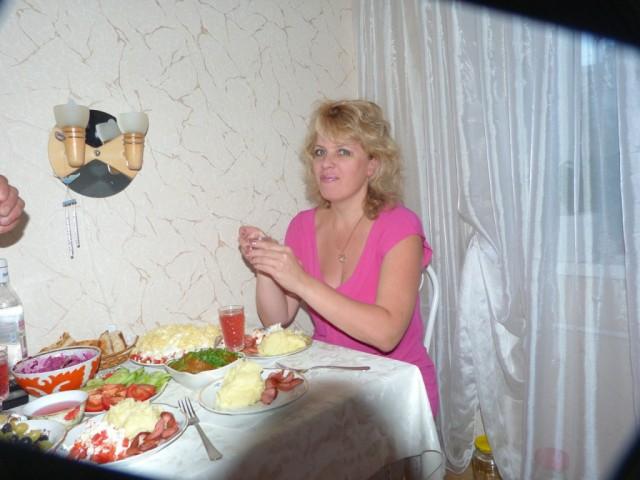 Новгороде в нижнем агентство отзывы знакомств
