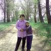 Ищу папу для детей. Светлана, Украина, Чернигов