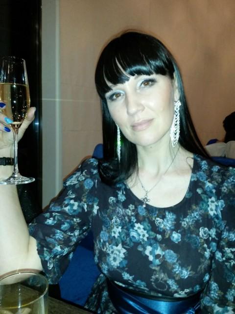 Социальный сайт знакомств омск