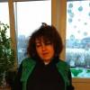 Татьяна, Россия, Санкт-Петербург, 39 лет. Сайт одиноких мам и пап ГдеПапа.Ру
