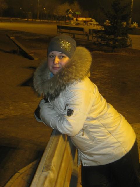 Знакомства мам одиночек в новосибирске