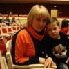 Олеся, Россия, Саратов, 39 лет